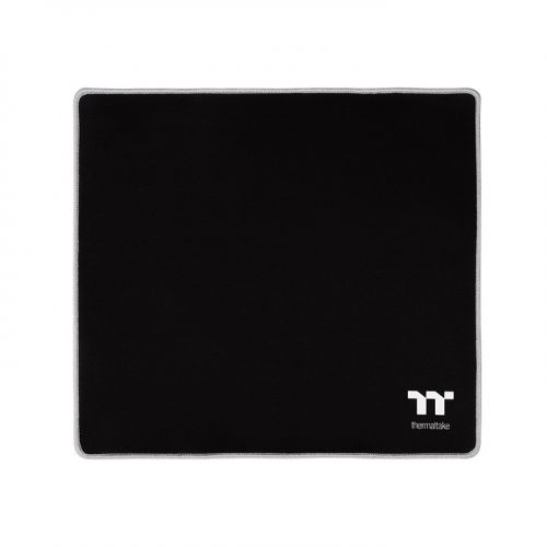 M300 Medium Gaming Mouse Pad