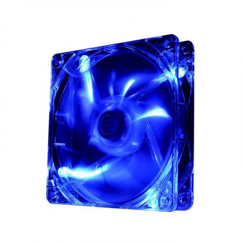 Pure 12 LED Blue