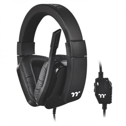 Shock XT Stereo Gaming Headset