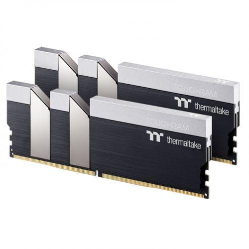 TOUGHRAM Memory DDR4 3200MHz 16GB (8GB x 2)