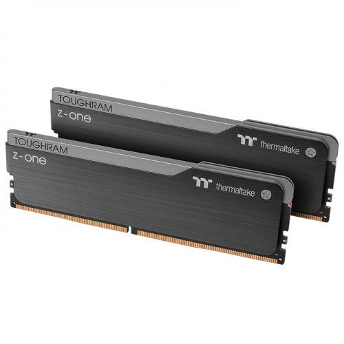 TOUGHRAM Z-ONE Memory DDR4 3200MHz (8GB x 2)