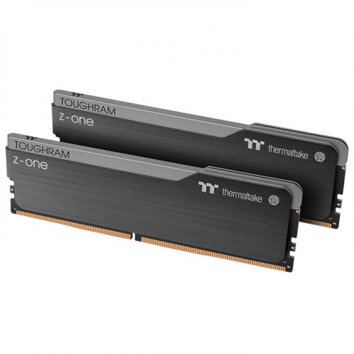 TOUGHRAM Z-ONE Memory DDR4 3600MHz (8GB x 2)