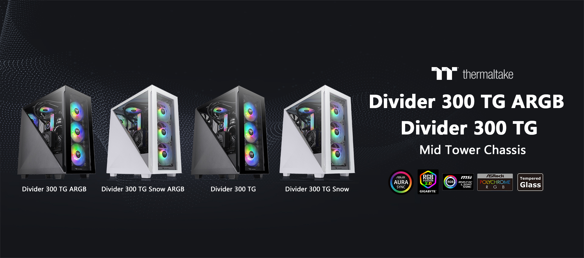 divider-300-tg-argb-mid-tower-chassis