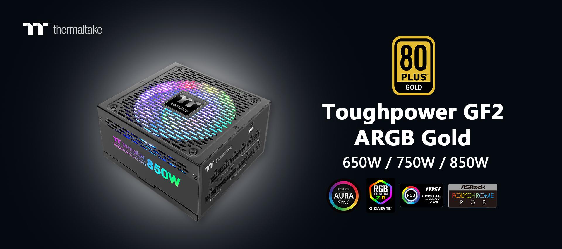 toughpower-gf2-argb-850w-tt-premium-edition