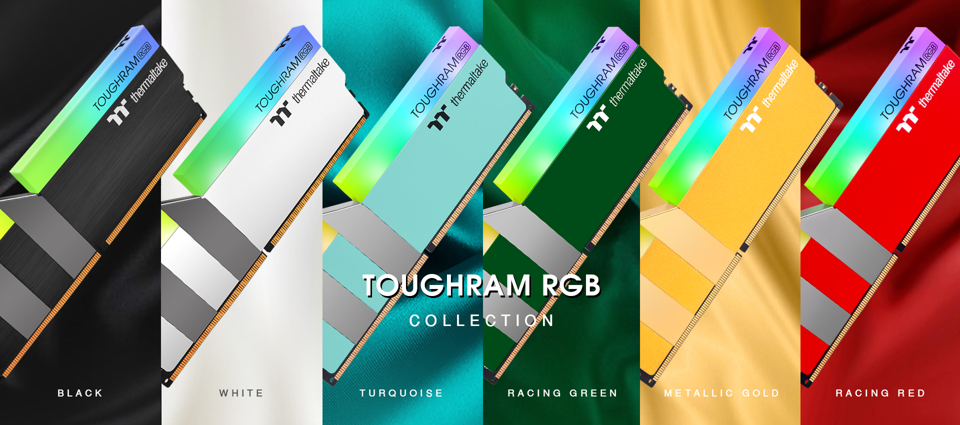 toughram-rgb-memory