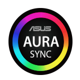 ASUS_AURA_SYNC.jpg