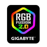 GIGABYTE_RGB_FUSION_READY.jpg