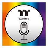 TT_AI_Voice_Control